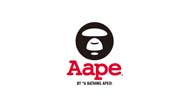 About Aape